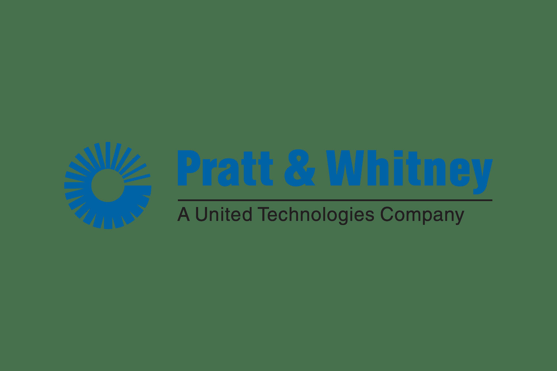 Pratt_&_Whitney-Logo.wine