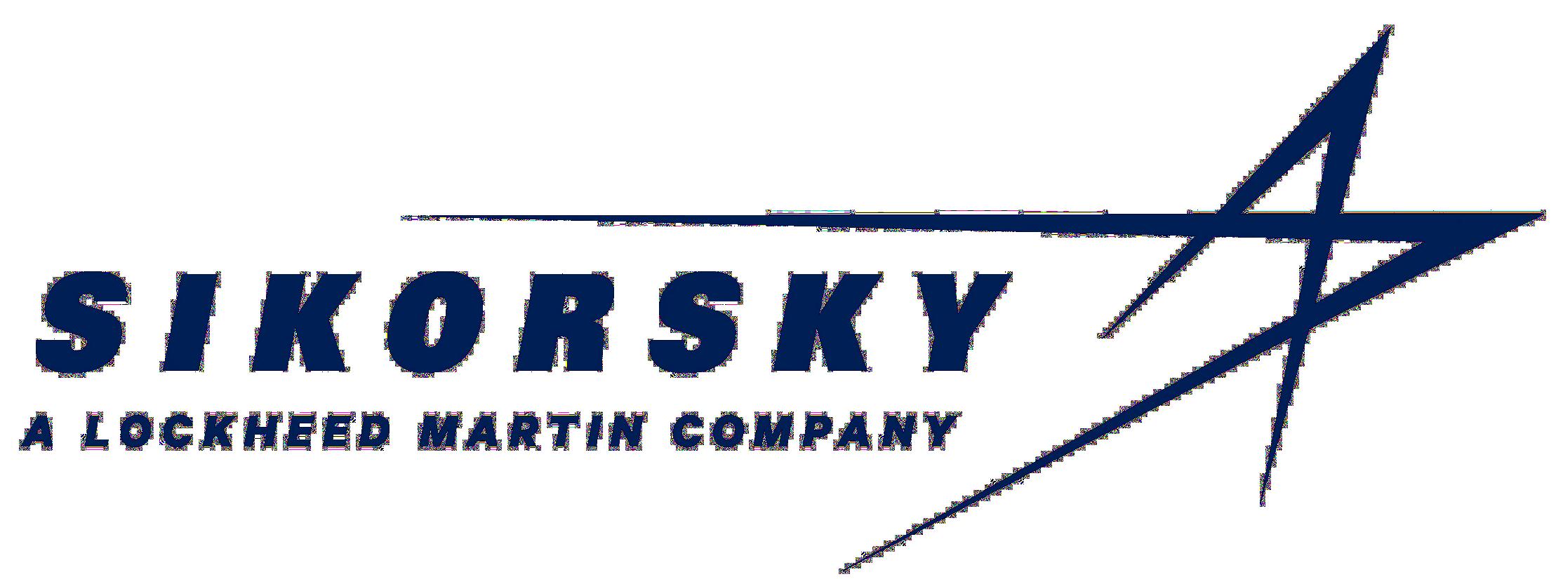 Sikorsky_Aircraft_Logo