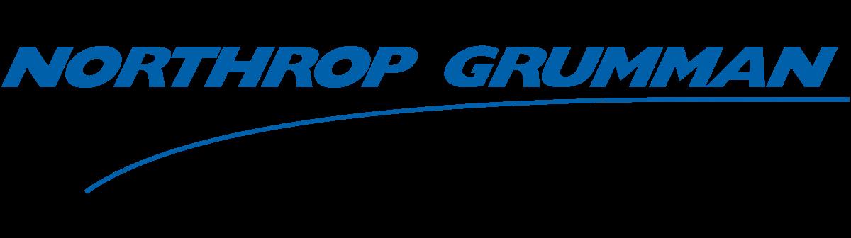 -Northrop_Grumman logo