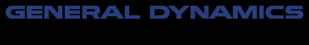 EB-logo2col_rgb