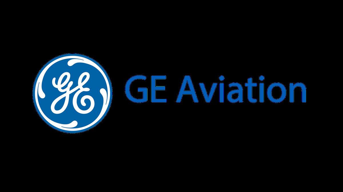 GE_Aviation_Logo