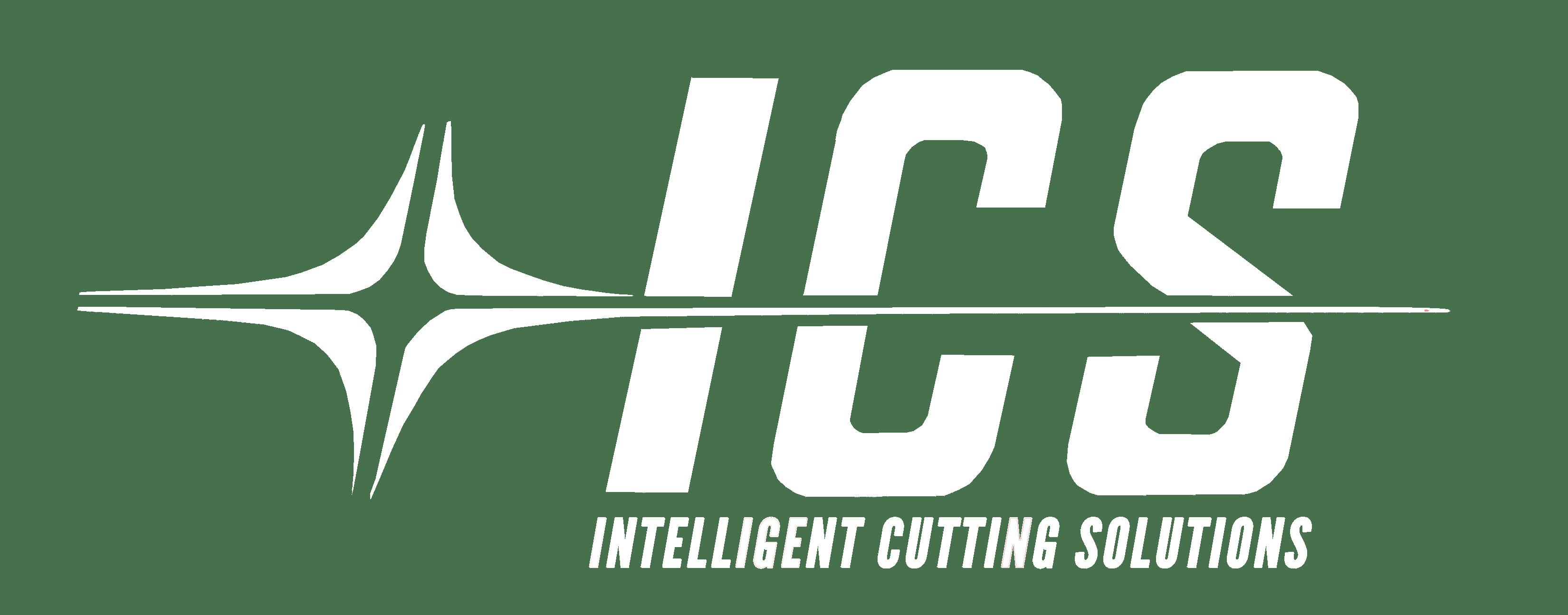ICS LOGO HQ 2020-white(3)-min