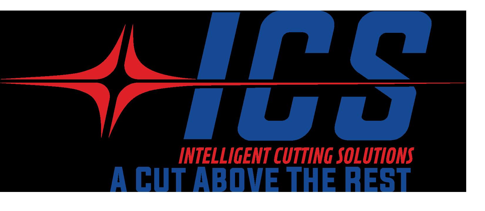 ICS LogoW.SLOGAN-1