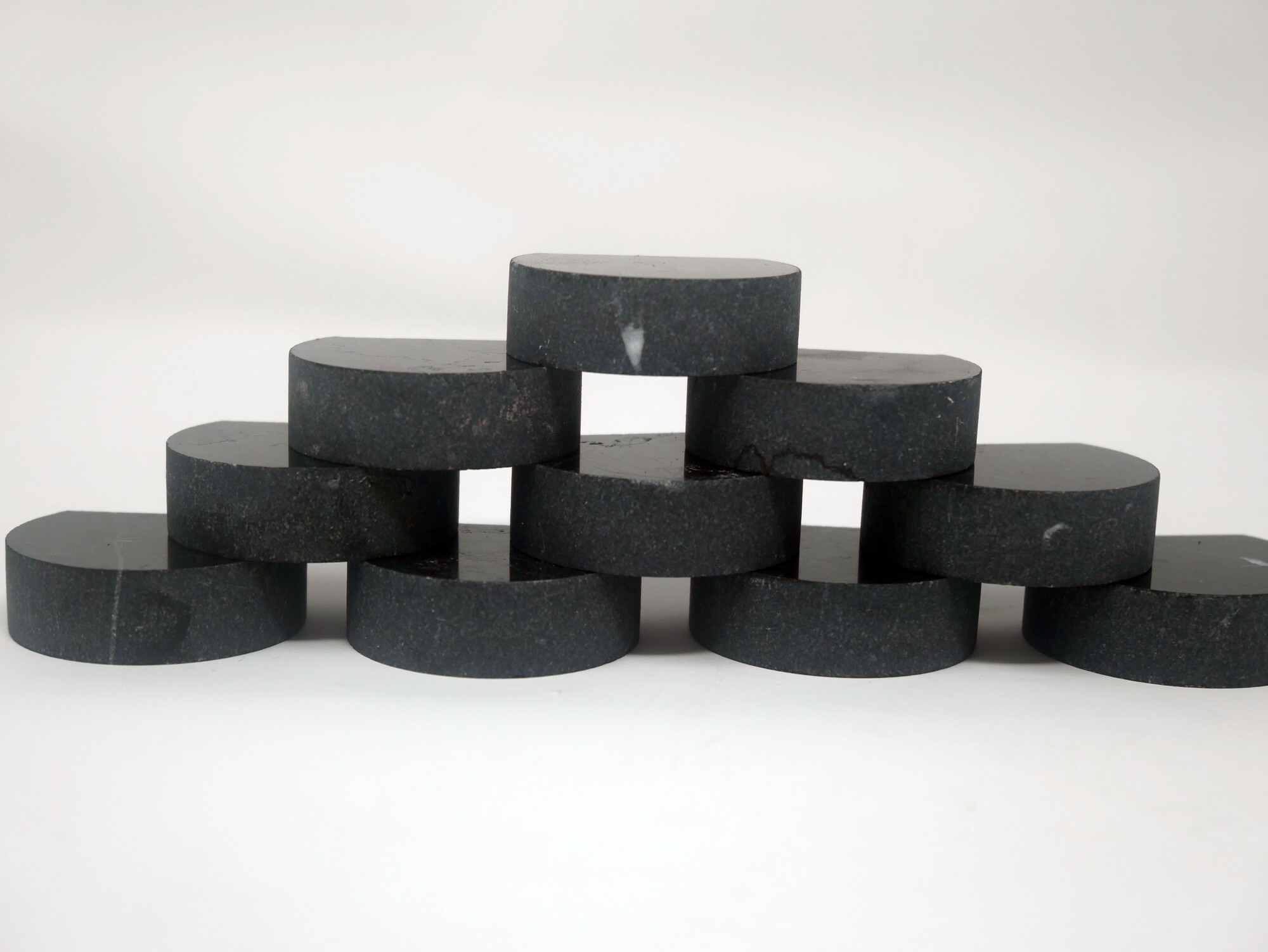 Black Marble (2)