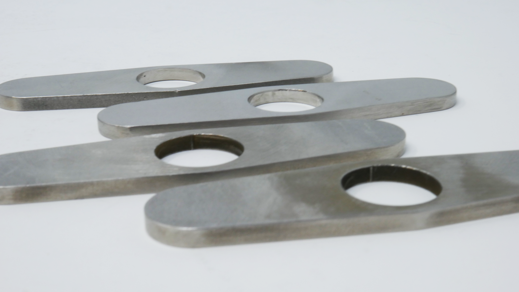 5 axis water jet cutting services near me