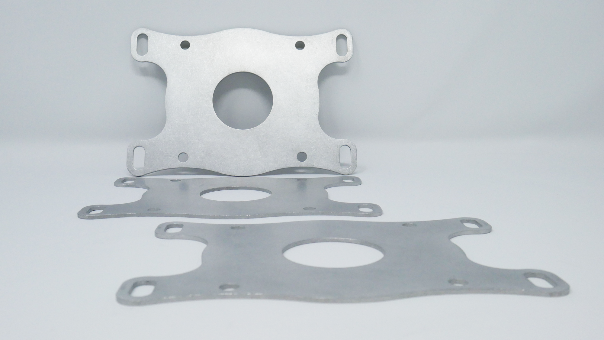 Waterjet Cutting Services Available Here