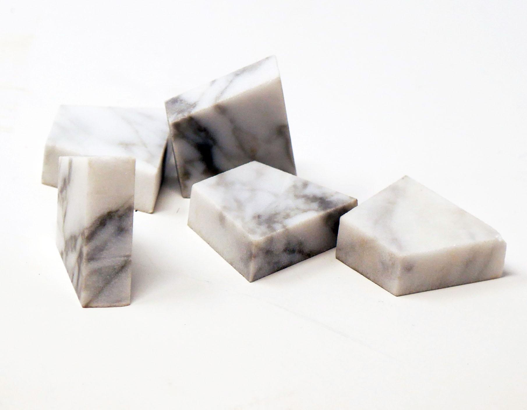 white marble (3)