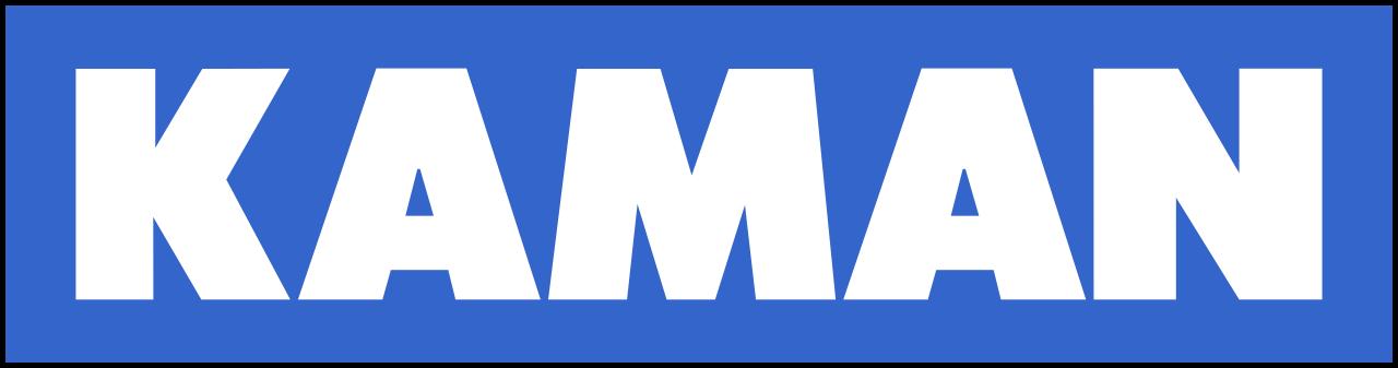 Kaman_Corporation_logo