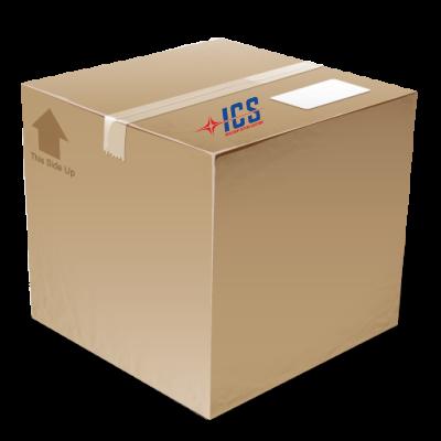 Package Sent