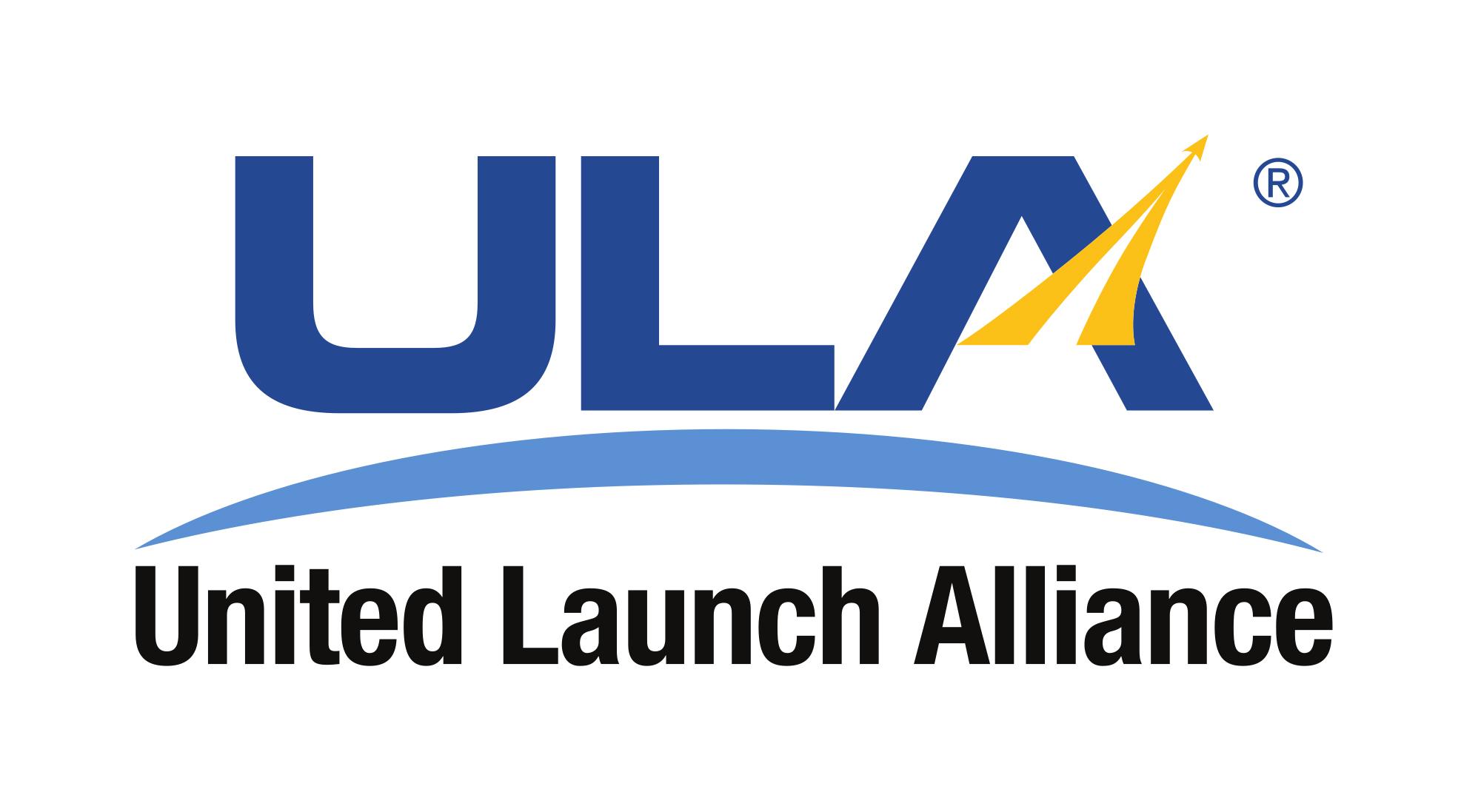 ULA_logo