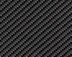 carfib composites