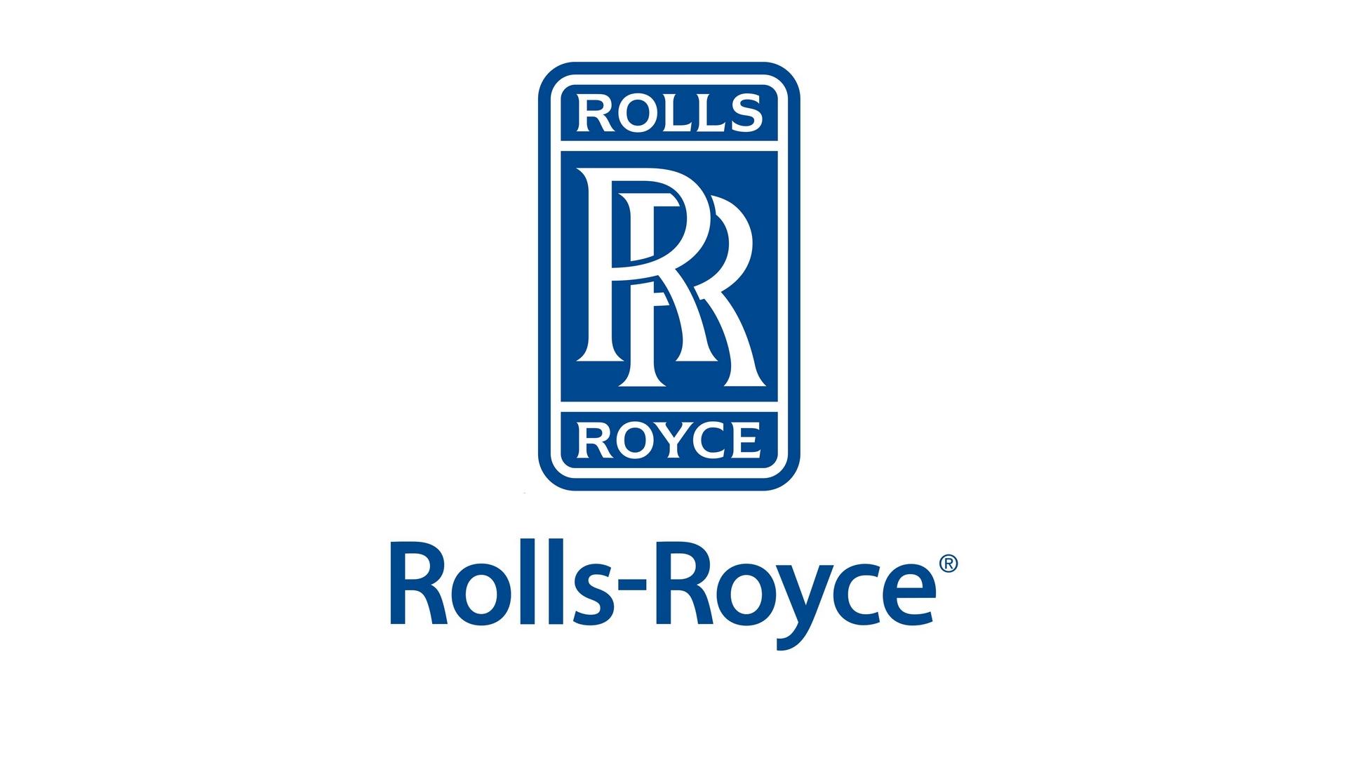 rolls royce logo-1