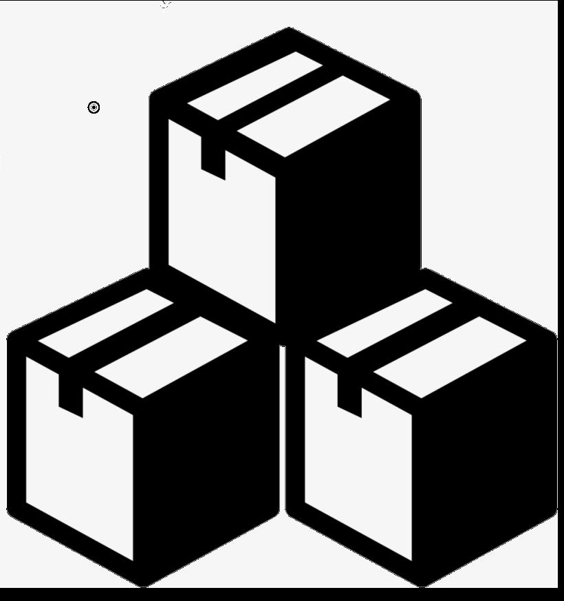 stock icon-1